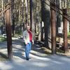 yuriy, 50, г.Полысаево