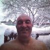 Джалиль Садыков, 57, г.Уфа