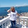 Ленара, 47, г.Евпатория