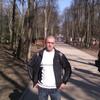 Андрей, 32, г.Крестцы