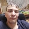 дэймон, 33, г.Нурлат