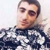 Шамиль, 30, г.Ставрополь