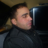 Асим, 32, г.Вуктыл