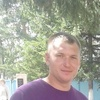Николай, 28, г.Благовещенск (Амурская обл.)