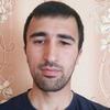 ismail, 26, г.Пуровск