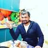 Санжар, 35, г.Джубга