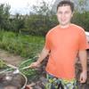 Эльдар, 38, г.Электрогорск
