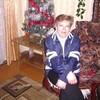 Елена, 48, г.Фурманов