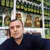 Sami, 35, г.Москва