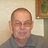 Владимир, 77, г.Новоуральск