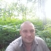 Родион, 39, г.Хабаровск