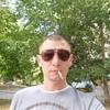 Александр, 40, г.Салтыковка