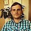 Дмитрий, 30, г.Икряное