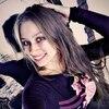 Тиана, 28, г.Новосибирск