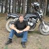 Андрей, 36, г.Советск (Кировская обл.)