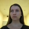 Anna, 33, г.Ростов-на-Дону