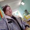 Юлия, 23, г.Кувшиново