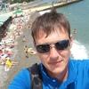 Антон, 28, г.Симферополь