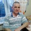 Евгений, 43, г.Челябинск