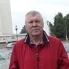 Виктор, 59, г.Коломна