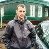 Иван, 33, г.Пенза
