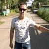 Рафаил, 34, г.Сыктывкар