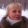 Валентина, 56, г.Екатеринбург