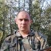 Мишаня, 36, г.Бокситогорск