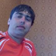 Эмомали Курбонов 41 Тверь