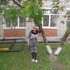 любаша, 31, г.Озерск