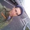 Влад, 21, г.Киселевск