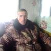 Денис Улитин, 26, г.Суксун