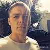 Сергей, 27, г.Дятьково