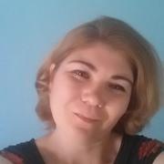 swetik 35 Туркменабад
