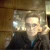 Анатолий Краевский, 57, г.Судиславль