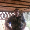 Саша, 32, г.Карабаш