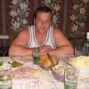 РОМАН РЯЗАНЦЕВ, 36, г.Железногорск
