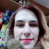 Алиса, 25, г.Первомайск