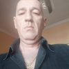 Арсен, 54, г.Аксай