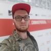 Александр, 28, г.Симферополь