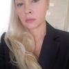 Irina, 42, г.Москва