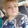 Мария, 34, г.Барнаул