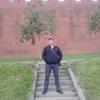 Alex, 34, г.Белово
