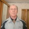Юрий, 68, г.Новосокольники