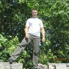 юрий, 37, г.Луга