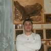 Artem, 28, г.Таштагол