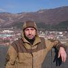 Руслан Капланов, 41, г.Каспийск