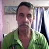 Валерй, 59, г.Лысьва