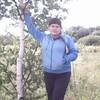 Елена, 35, г.Якшур-Бодья