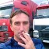 Александр Минаев, 43, г.Мценск